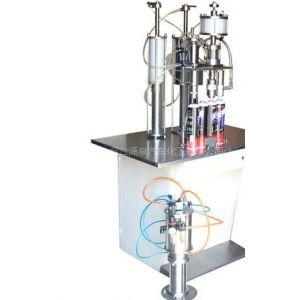 供应化油器清洗剂气雾剂的配方及小生产技术设备