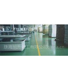 供应环氧树脂自流平防静电地板,环氧自流平地坪漆