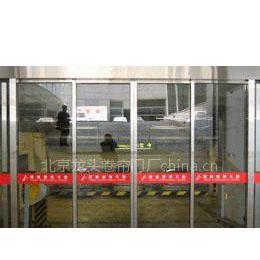 供应北京维修自动门 维修平移门 维修感应门电机