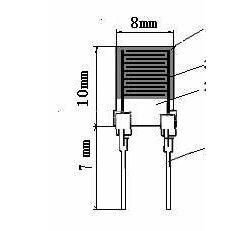 深圳湿度传感器/温湿度传感器/温湿度变送器