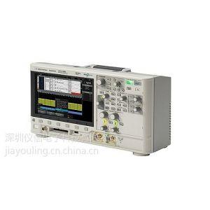 供应DSOX3052A Agilent DSOX3052A