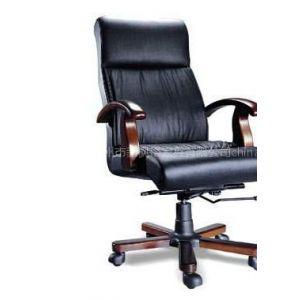 广州枫格家具专业生产各类办公家具如转椅,真皮大班椅,职员椅等