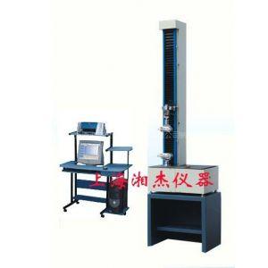 供应非金属材料拉力机