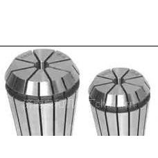 供应雕刻机配件/夹头夹具/主轴电机夹头螺母