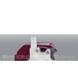 供应原装进口MARCH 密封泵1C/1U