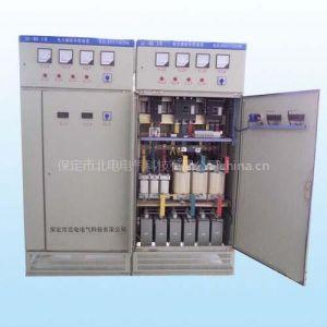 供应BD-DLB低压滤波补偿装置