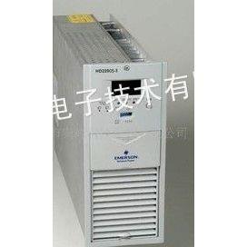 供应艾默生电源模块HD22010-3