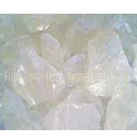 供应A102丙烯酸改性环氧树脂