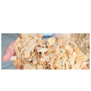 供应松木片