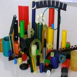 供应专业生产聚氨酯件 聚氨酯制品 聚氨酯异型件 聚氨酯密封件