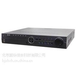 供应海康|DS-7932H-SH|两盘位嵌入式硬盘录像机