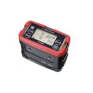 供应日本理研RIKEN-KEIKI GX-8000便携式防止缺氧事故探测器
