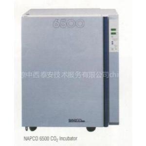 供应水套式二氧化碳培养箱(红外传感器)