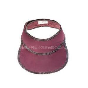 供应X射线防辐射防护装备:铅胶围领、围脖、围巾(大领异型)等