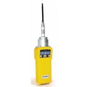 供应PGM-7200特种VOC检测仪