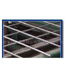 供应建筑钢筋网
