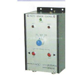 供应台湾进口PS-B6控制器