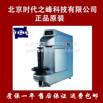 供应时代TH310洛氏硬度计,管件凹槽硬度专测硬度计