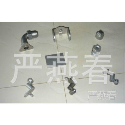 汽车零配件,各种机械配件,不锈钢浇铸产品加工