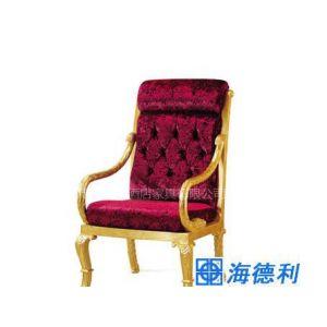 供应酒店椅子|酒店餐台椅|酒店餐椅厂