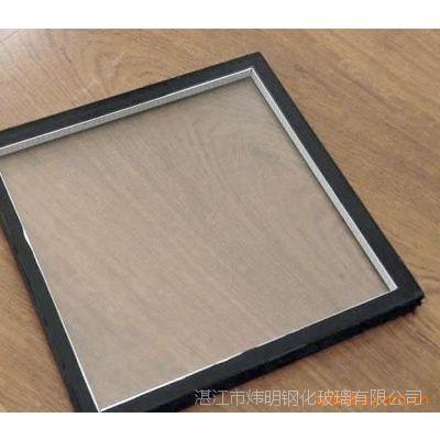 钢化中空玻璃  热弯玻璃  钢化中空玻璃 深加工玻璃