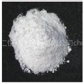供应葡萄糖异构酶厂家 葡萄糖异构酶价格 葡萄糖异构酶用途