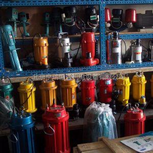 供应北京潜水泵电缆销售降压启动器维修销售