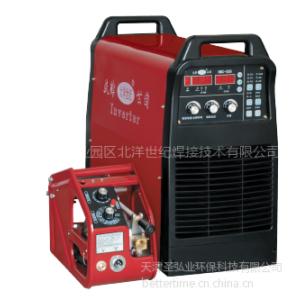供应IGBT逆变式数字化CO2/MAG焊机