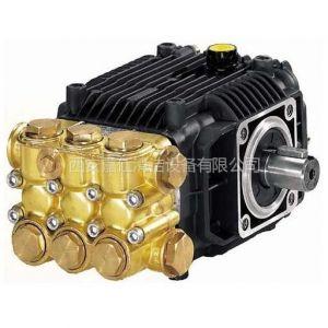 供应西安高压柱塞泵 嘉仕公司西安高压水泵大全