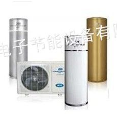 供应湖北武汉市空气能热泵热水器批发代理