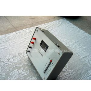 供应万用电阻箱 型号:G2G2-FMQ-10000