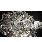 佛山废锡回收:锡渣回收、锡条回收、锡线回收、锡膏回收、锡灰等废锡废铅回收