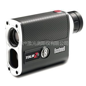 供应博士能 TOUR Z6 高精度激光测距仪望远镜1300码测距 0.5码超高精度