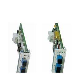 供应供应瑞斯康达 OPCOM200 OLP 保护卡模块