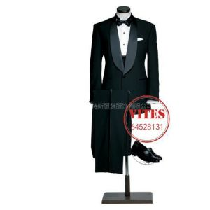 """供应""""VITES维特斯""""礼服,高档礼服设计定做,北京西服定制"""