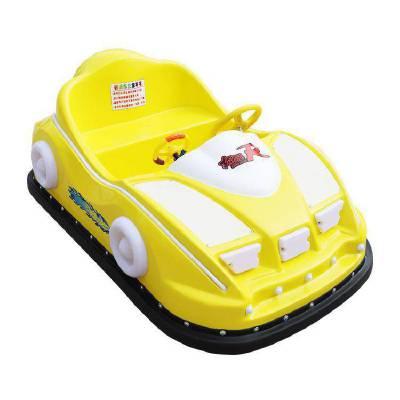 广场飞碟碰碰车多少钱 武汉圆形漂移电瓶车刺激好玩