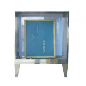 供应新锋多功能冲洗台 不锈钢冲板台 网版清洗台规格大小可定制