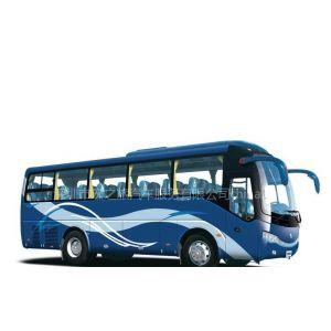 供应深圳福田租车公司与您分享汽车保养的主要任务