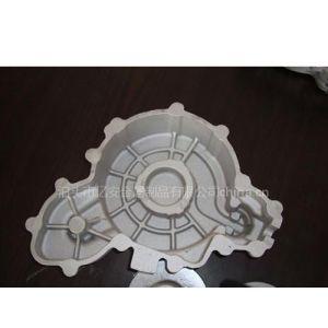 供应压铸铝件 机械配件 铸铝件加工