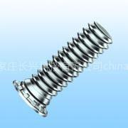 供应不同材质的压铆螺钉、不同型号的压铆螺钉、不同头型的压铆螺钉