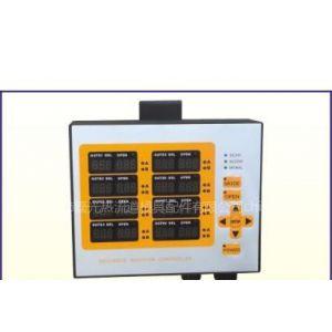 供应北京天津青岛上海热流道集成式时间控制器