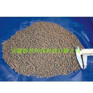 供应石英砂滤料