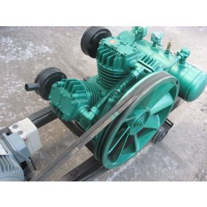 大连空压机机型 功率(KW)大连空压机 排气量(m?/min)大 销价(元/台)   木箱包装(元)