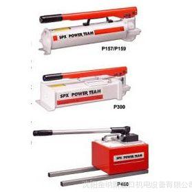 美国powerteam液压工具报价 美国pwerteam液压工具供应商金纳斯