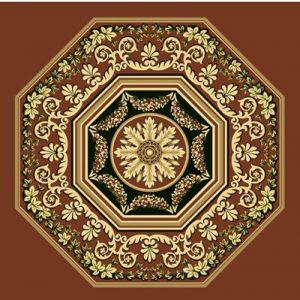 供应羊毛手工地毯 羊毛地毯