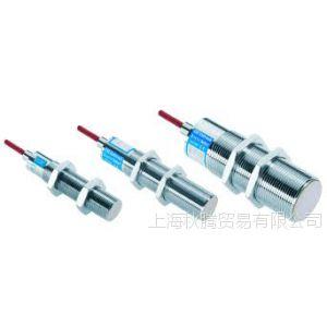 供应进口EGE传感器、EGE传感器