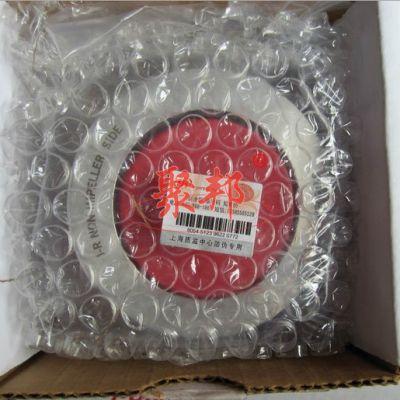 供应67590182英格索兰硫化橡胶制密封件