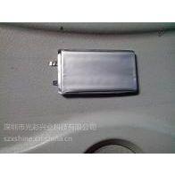 供应电动车大容量电芯705599(3800MAH)