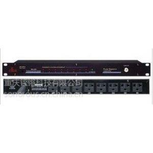 供应智能电源时序器 电源时序器 远程电源控制