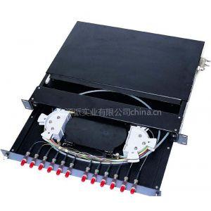 供应上海专业光纤熔接工程光纤产品分销